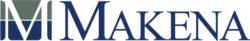 Makena Capital Management, LLC