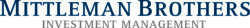 Mittleman Investment Management, LLC