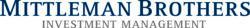 Mittleman Investment Management, LLC