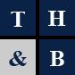 Thomson Horstmann & Bryant Inc